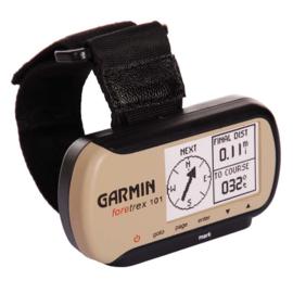 Navy Seals GPS DUMMY - nieuw gemaakt