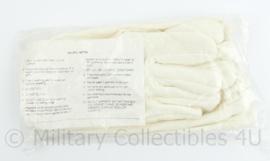 Handschoenen Gloves  Anti Flash Heavy Duty Duurzaam vlamwerend - nieuw in de verpakking - origineel