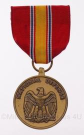 US Army National Defense Medal - origineel