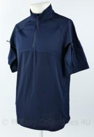 Condor combat shirt UBAC Shirt korte mouw Condor outdoor Tactical Combat shirt - maat S - origineel