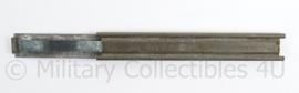 US AR15 Patroonclip - BXN52 - afmeting 1 x 8 cm - origineel
