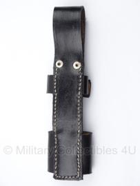 K98 koppelschuh - laatoorlogs
