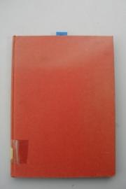 Boek The Soviet War Machine - Nr. 25