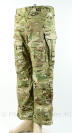 US Army Crye Precision Army Custom multicam G3 Field pants - zomer versie - maat 32 Small - origineel