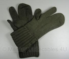 Handschoenen - trigger gloves - origineel