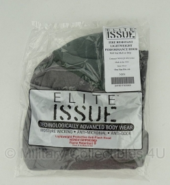 US Army Elite Issue Balaclava brandwerend -  origineel