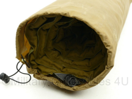KL Self Inflatable Selfinflatable Self Inflating matras en thermomat slaapmat - COYOTE tas - origineel