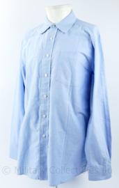 Overhemd covert shirt 5.11 Tactical Series - met drukknopen welke lijken op echte knopen - maat Medium - NIEUW - origineel