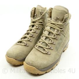 Meindl schoenen Desert - maat 265 M / 42  - licht gedragen - origineel