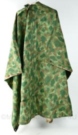 US wo2 kleding - USMC & Navy