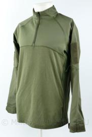 Condor combat shirt  UBAC Shirt green Tactical Combat - nieuw - maat S - origineel