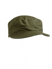 M43 field cap replica WO2 US - maat Small (maat 7)