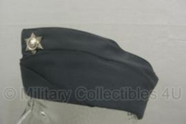 Schuitje politie SP onbekend - Art. 359 - origineel