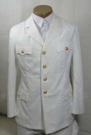 Uniformen overig & uitgaans