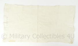 US Army MD USA Medical Department handdoek - 75 x 40 cm - origineel