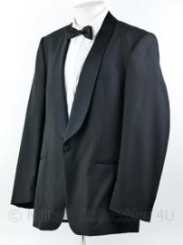 Heren kostuum jas en overhemd -  maat 53 - origineel