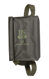 US M7 Rubberized Assault Bag