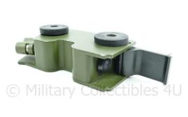 KL of US Army Elektrische metalen ontsteker -12,5x5,5x3cm - origineel