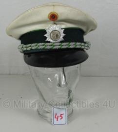 """Politie Pet """"SCHLESWIG HOLSTEIN - art. 45"""