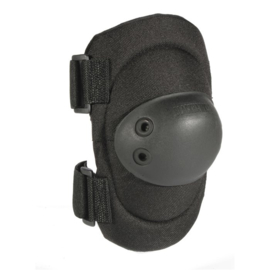 Blackhawk Advanced Tactical Elbow Pads - nieuw - origineel
