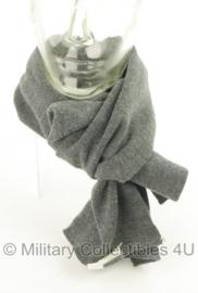 Wollen das /  sjaal - grijs