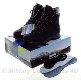 Meindl schoenen M1(winter uitv) - nieuw in doos - origineel KL - maat 265M = 42M