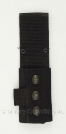Nederlandse politie batonhouder (ME design & Safety Holland ) - origineel