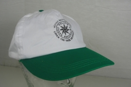 Policia Ceske Republiky Baseball cap - Art. 569 - origineel