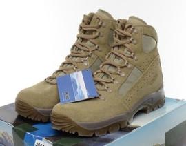 Meindl schoenen Desert  - nieuw (zonder doos) - origineel KL - maat 270M / 43M