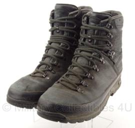 Meindl schoenen M2 - gebruikt - origineel KL - maat 300S = 47S