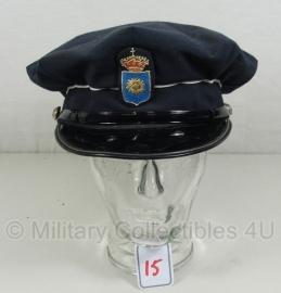 Politie Pet Honduras - art. 15 - origineel