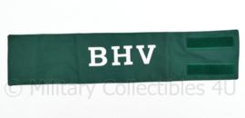 Defensie BHV armband - 48,5 x 10,5 x 12 cm - origineel