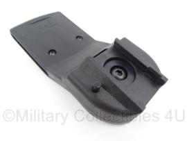 Koppel bevestiging voor Ghost holster Glock - KMAR - origineel