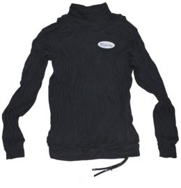 Britse leger Thermel Tubesuit Koelshirt voor EOD pak Med-Eng Kermel - Medium of Large - ongebruikt in verpakking - origineel