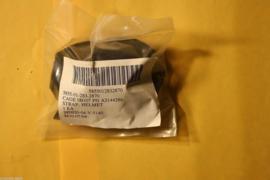 US Army kinriem  met chin cup - nieuw in verpakking -  origineel