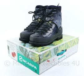 Skischoenen Scarpa  Vega 11106 - maat 43 - nieuw in de doos - origineel