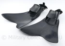 Korps Mariniers en Marine Flippers Force fin topkwaliteit! - maat XL - origineel