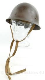 WO2 Japanse P90 helm - volledig origineel