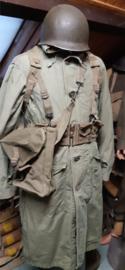 M48 / M51 uniform set US Army