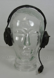 CCN-49505  Headphone - origineel
