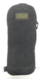 Camelbak Thermobak waterrugzak - gebruikt - afmeting 42,5 x 16,5 x 2,5 cm - origineel