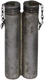 Zweedse WO2 Mauser M93 M96 oiler - origineel