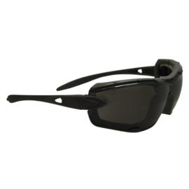 SwissEye bril Detection - zwart