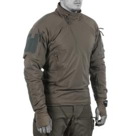 UF PRO AcE Winter Combat Shirt Brown Grey - maat 3XL - NIEUW met kaartje er nog aan - origineel