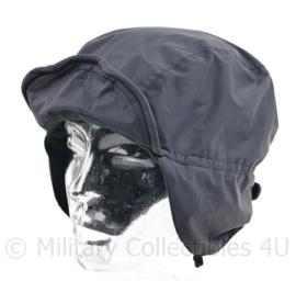 Korps Mariniers Lowe Alpine wintermuts met logo Lowe Alpine voorop - maat XL  - origineel