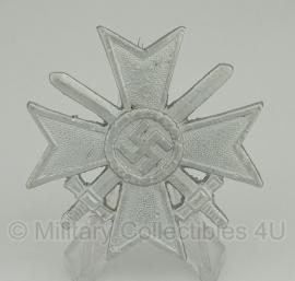 Kriegsverdienstkreuz 1e klasse met zwaarden (replica) - voordelige uitvoering
