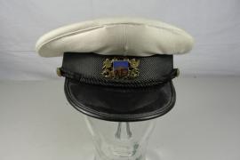 Marine pet - Letland - maat 55 - art. 832