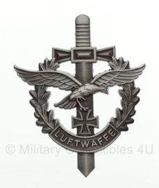 Luftwaffe 1939 - 1945 Herinneringsspeld