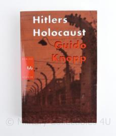 Hitlers Holocaust Guido Knopp