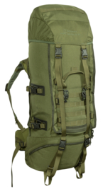 Berghaus MMPS Spartan 60 FA rugzak groen - ONGEBRUIKT - 60 liter - maat 4 - origineel leger